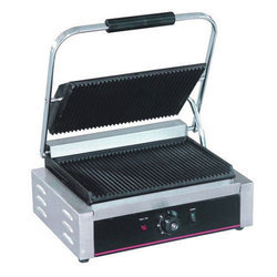 Sandwiched Griller manufacturer in chennai