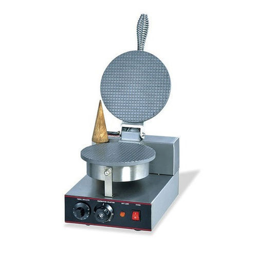 icecream cone making machine manufacturer in chennai